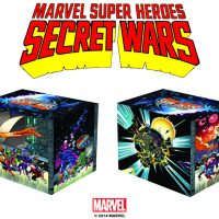 4233282-marvel_super_heroes_secret_wars_battleworld_slipcase