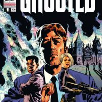 Ghosted_01_cover