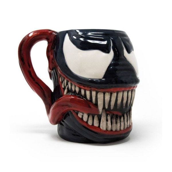 marvel-3d-sculpted-mug-venom