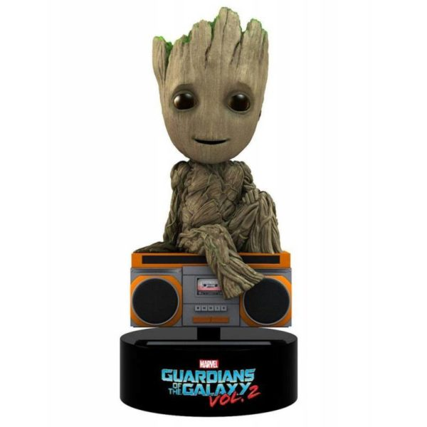 guardians-ot-galaxy-2-groot-body-knock 21 90