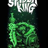 thespiderking