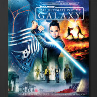 star-wars-the-ultimate-pop-up-galaxy_star-wars_gallery_5d23e236a2bf1