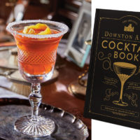 Downton-Abbey-Cocktail-Turkish-Attache-FTR