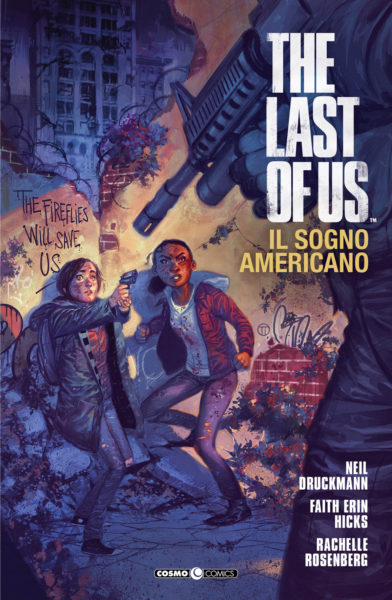 The-Last-of-Us-1-cover