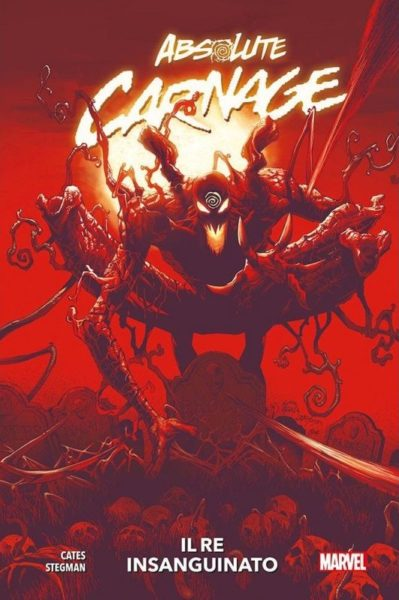 absolute-carnage