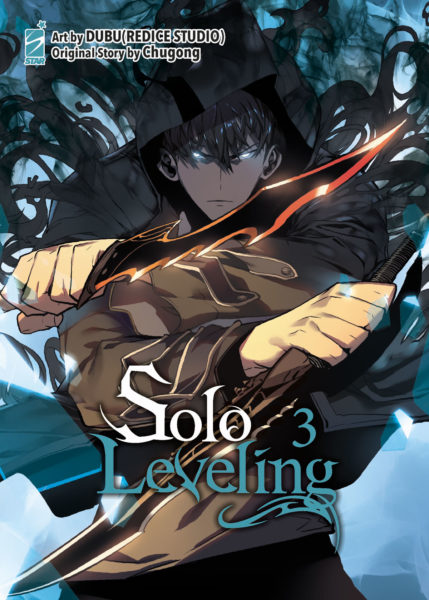 sololeveling3-1200px